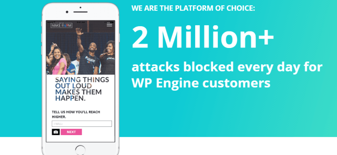 Wp Engine Discount Coupon Codes-Platform