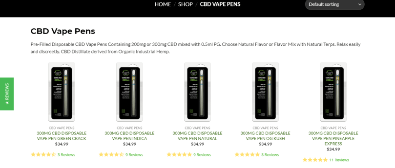 coupons for Healthworx CBD
