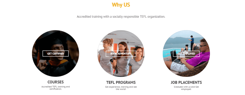 Mytefl Discount with Review