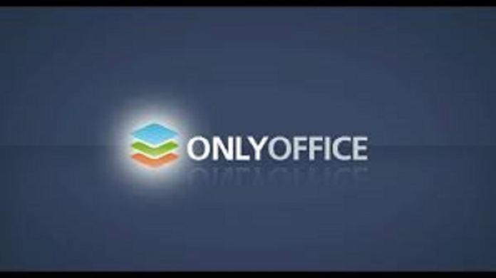 OnlyOffice presentation and spreadsheet logo