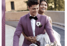 Black Tux Coupon Codes