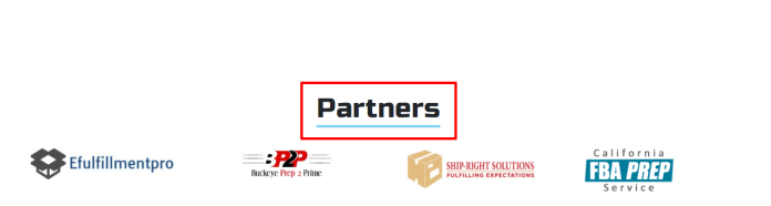 ScanPower partners