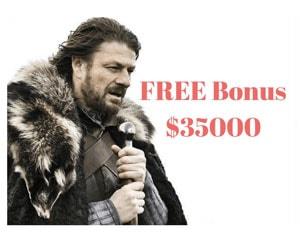 AffiilateBay Free Bonus