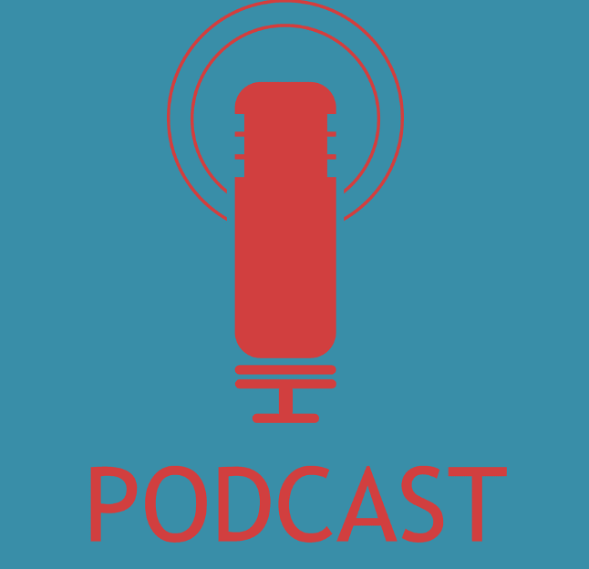 earn from making podcast