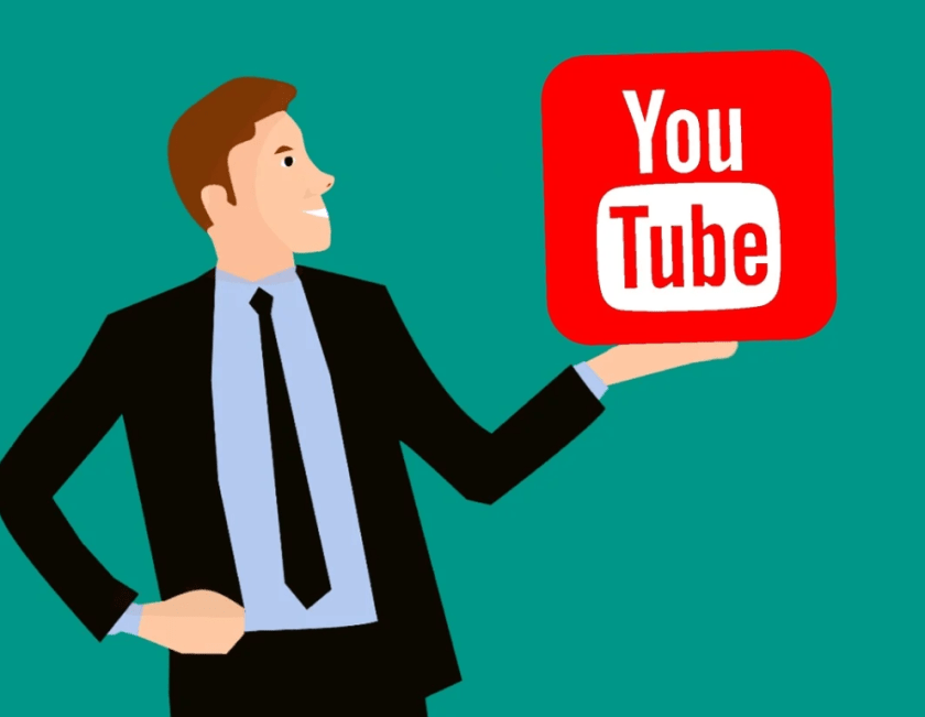 Create your own youtube channel - hobbies that make money