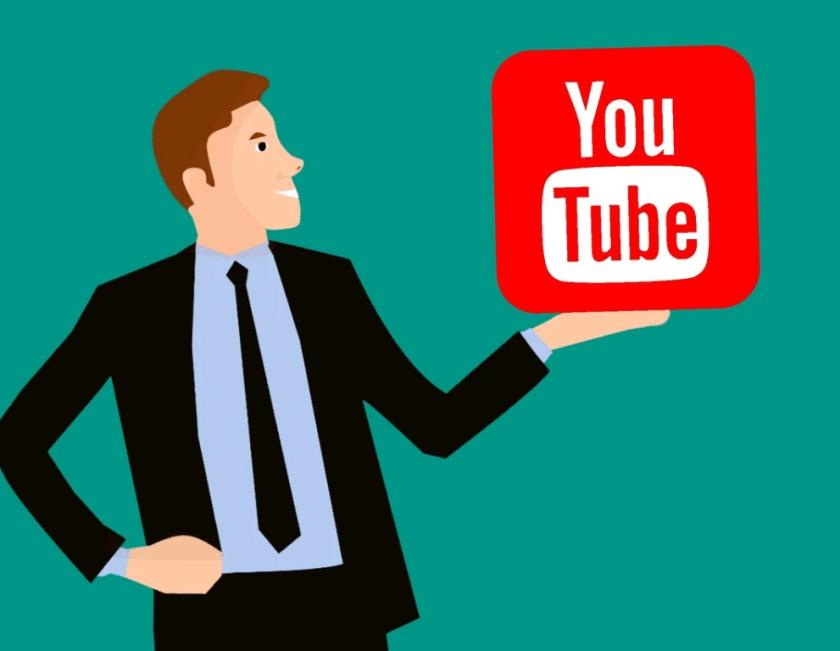 ways to earn money fast - youtube