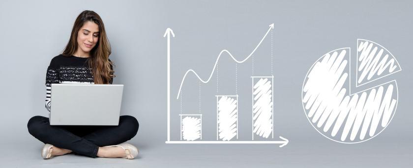 Reseller Hosting Plans - target market