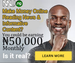 NNU INCOME PROGRAM REVIEW – How To Make 30k Monthly With Nnu Income