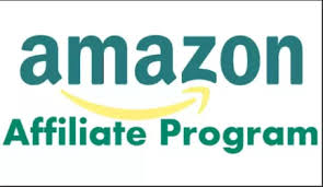 AMAZON AFFILIATE NIGERIA : HOW TO REGISTER FOR AMAZON AFFILIATE PROGRAM IN NIGERIA
