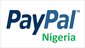 HOW TO RECEIVE PAYMENTS IN NIGERIA THROUGH PAYPAL