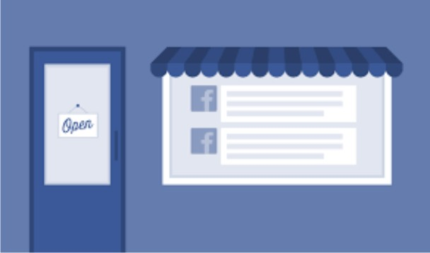 FACEBOOK BUSINESS PAGE: How To Use It To Advertise Your Products