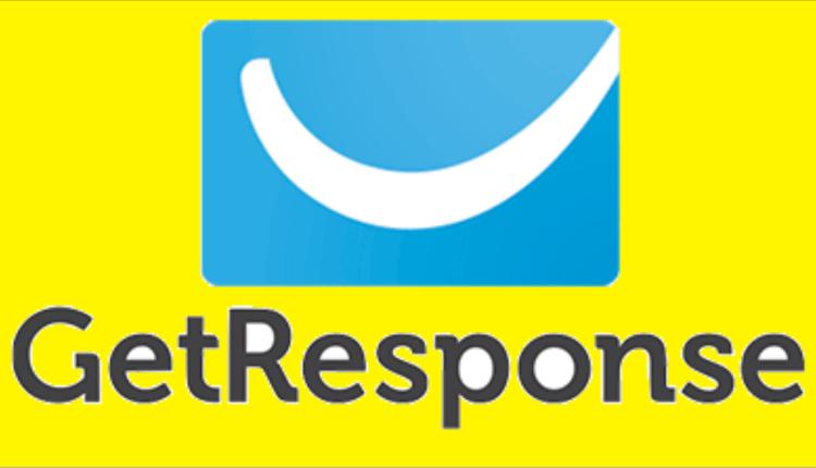 Getresponse Reviews: Get Response Email Marketing Reviews