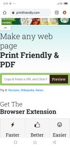 Get referrals using free eBook