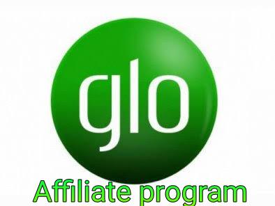 Glo Affiliate Program: Make Over #50,000 Monthly