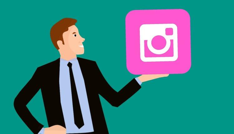 How To Make Money On Instagram In Nigeria 2021