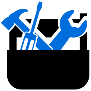 toolbox_img2