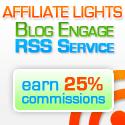 Affiliate Lights Referral Images