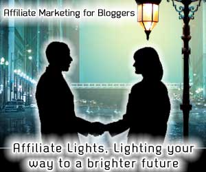 Affiliate Lights Referrals