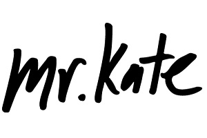 mr-kate-logo