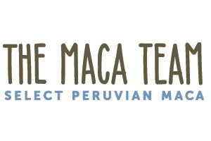 the-maca-team-logo