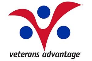 veterns-advantage-logo