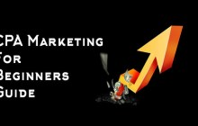 How To Optimize Your CPA Campaigns - CPA Marketing For Beginners Guide