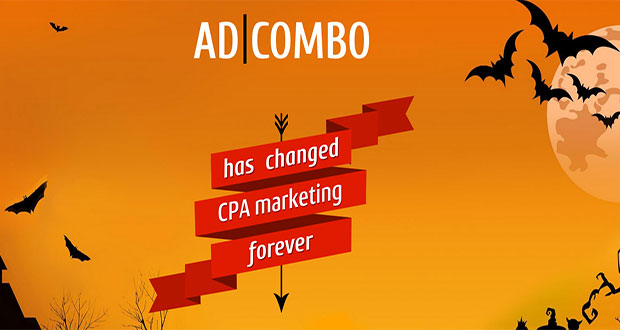 Adcombo CPA Network Review – New Innovative CPA Network
