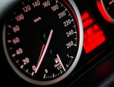 Landing Page Speed