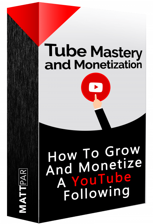 youtube-master-course