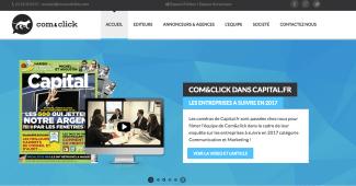 Com&Click