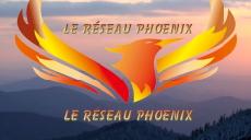 Bannière Phoenix