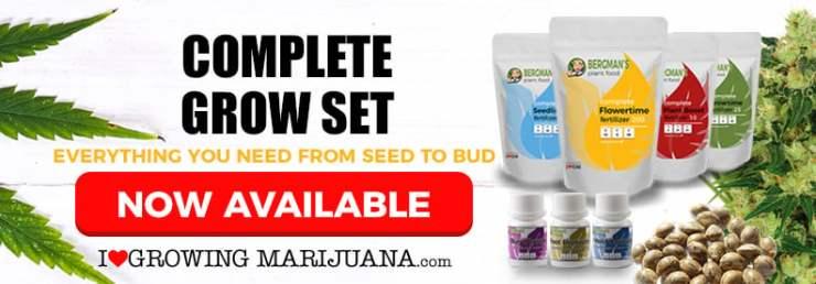 420, 420 is right around the corner…, BeaversDen