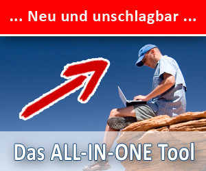 Online Marketing Tool Goolux24