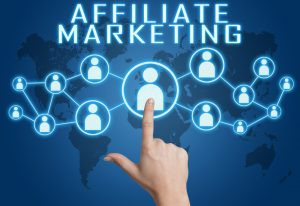 Best-Affiliate-Marketing-Network-Marketplace