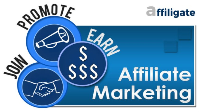 Best-Affiliate-Marketing-Program-For-Beginners