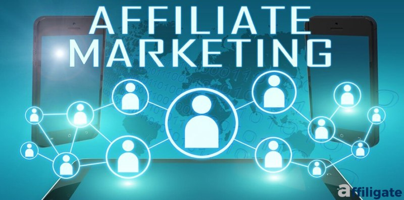 Best Affiliate Websites Platform 2017