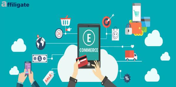 Best Payment Gateway For Ecommerce Website
