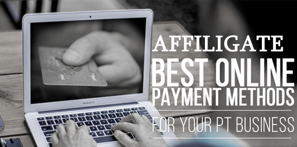 The Best Online Payment Processing Service For Small Business
