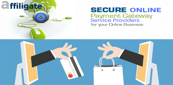 Top 5 Best Online Payment Service Providers For Small Business