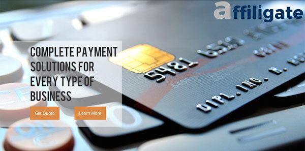 Best Online Payment Solutions Services For Merchant