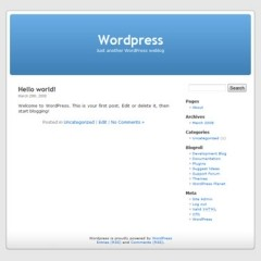 12 Best WordPress Plugins
