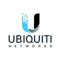UbiquitiLogo_200x200