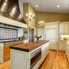 Custom Kitchen Cabinets Pictures New Kitchens Phoenix Affinity