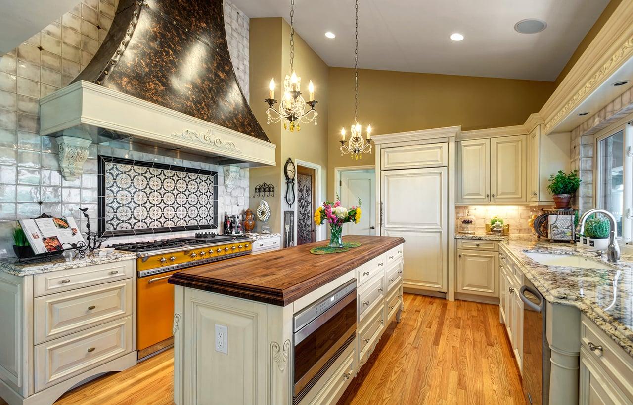 custom kitchens wooden kitchen cabinets new phoenix affinity