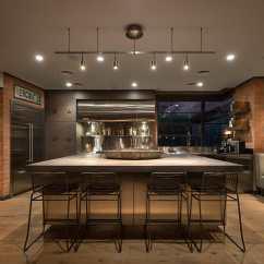 Sub Zero Wolf Kitchen How To Make Spice Racks For Cabinets Design Brief: Our Sub-zero & Contest ...