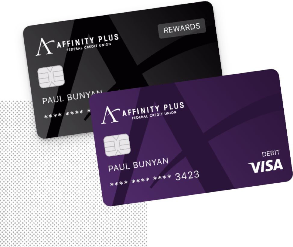card details the chase marriott rewards card has an average interest rate, an average annual fee, and an average redemption value compared to similar cards. Myplus Rewards