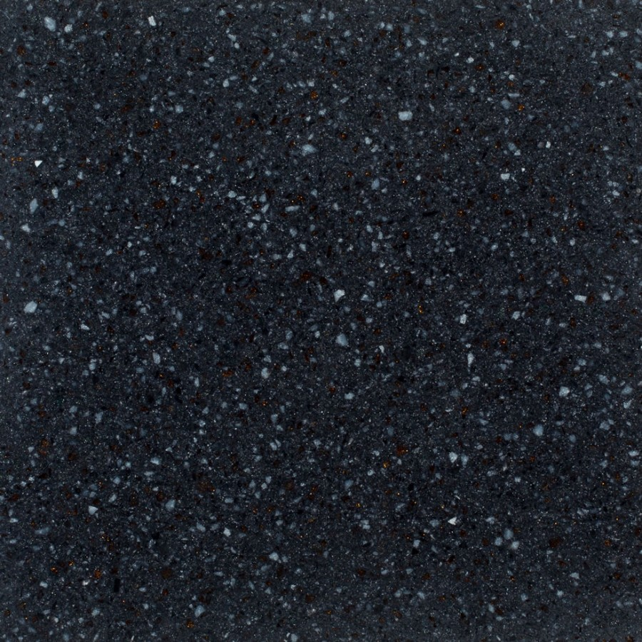 Affinity Surreal Collection  Shimmering Coal SL139