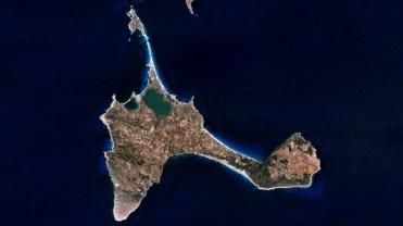 L'Isola di Formentera