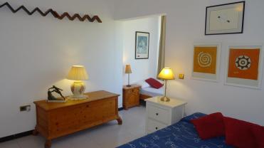 Appartamento Encarna