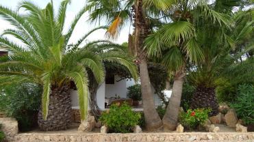 Villa Michel Dos - bilocale 1